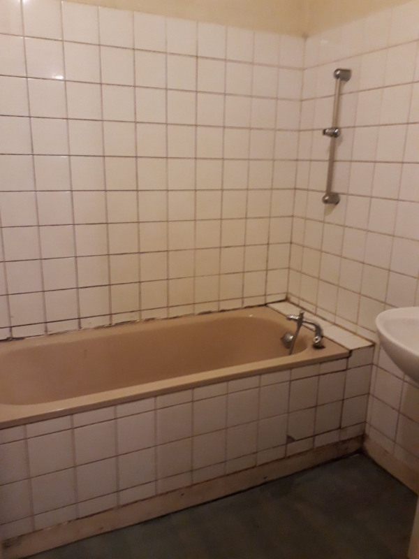 Sale house / villa Gond pontouvre 66000€ - Picture 5