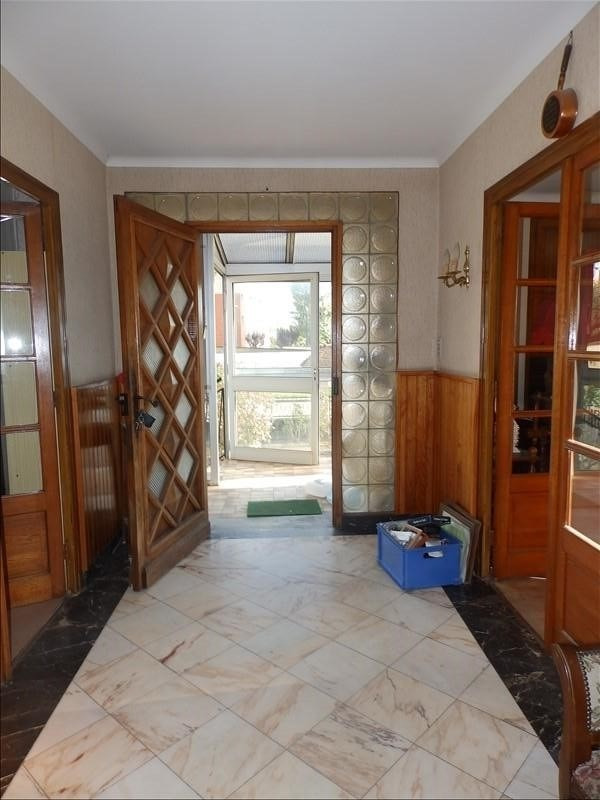 Vente maison / villa Avermes 132000€ - Photo 5