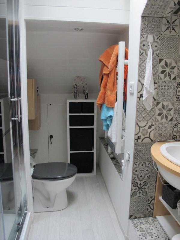 Sale house / villa Gagny 430000€ - Picture 12