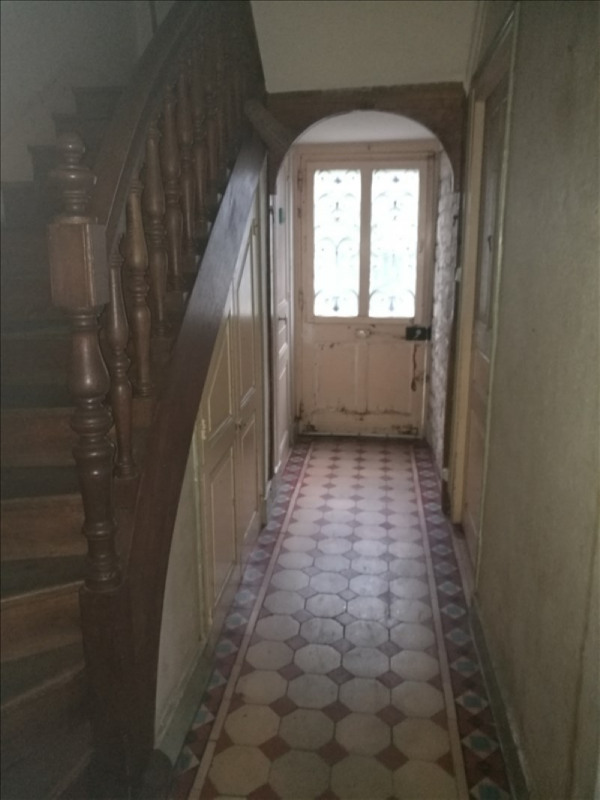 Sale house / villa Blois 110 000€ - Picture 6