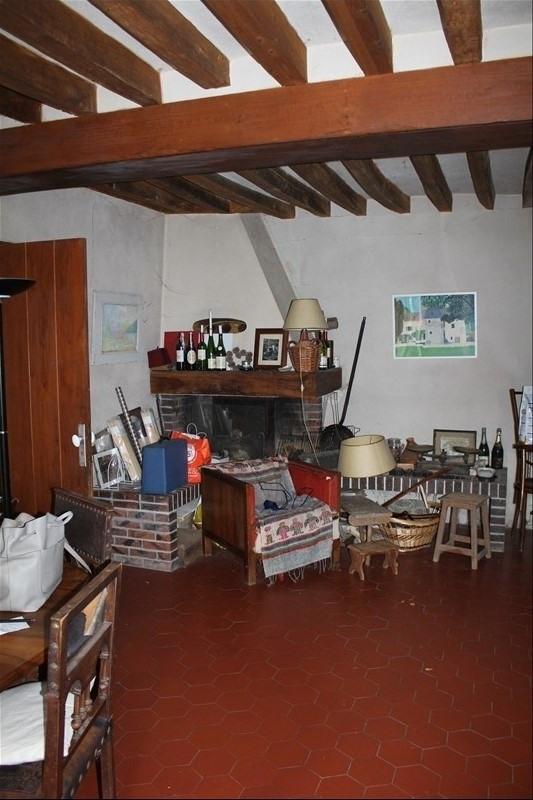 Verkoop  huis Maintenon 357000€ - Foto 4