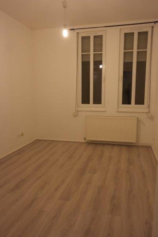 Alquiler  apartamento Strasbourg 620€ CC - Fotografía 7