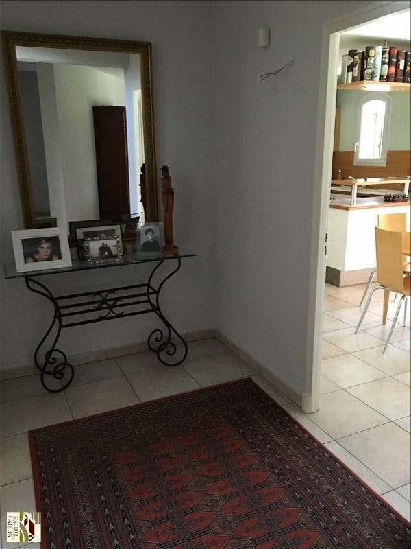 Vente de prestige maison / villa Avignon 530000€ - Photo 6