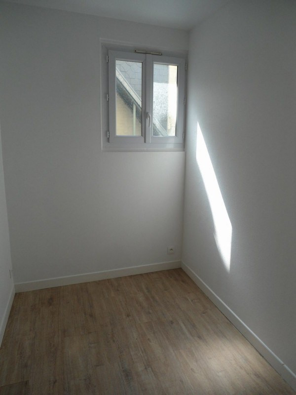 Vente appartement Deauville 160 500€ - Photo 3
