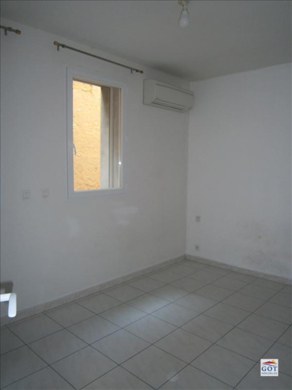Location maison / villa Torreilles 780€ CC - Photo 7