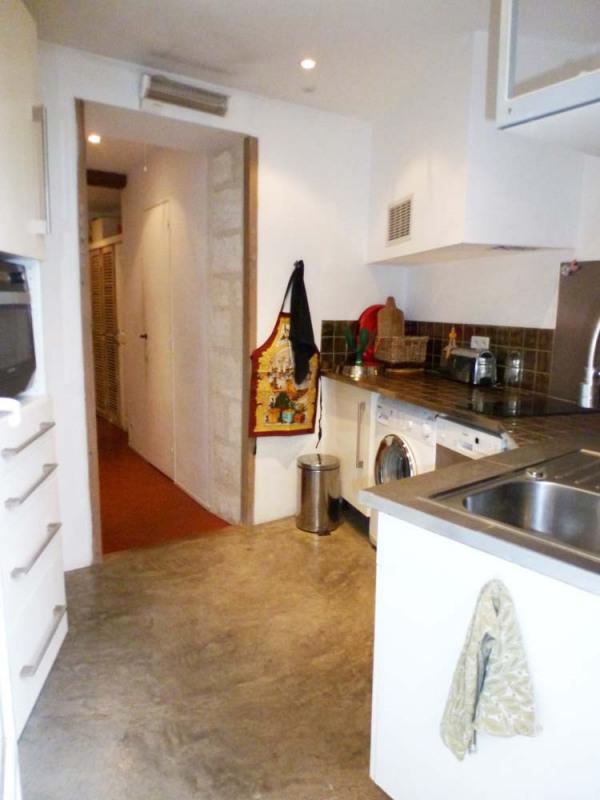 Vente appartement Avignon 225000€ - Photo 7