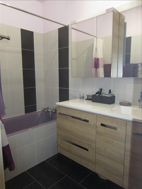 Sale apartment Maisons-laffitte 210000€ - Picture 4