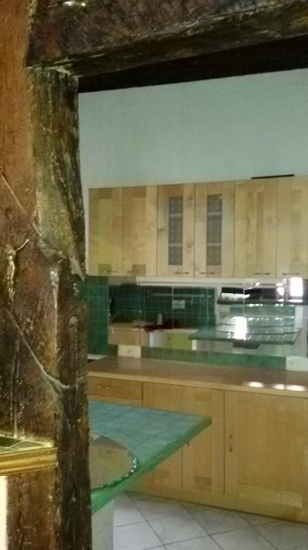 Vente de prestige maison / villa Bourbon l archambault 116600€ - Photo 4