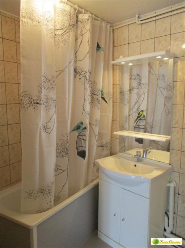 Vente appartement Angoulême 55000€ - Photo 6