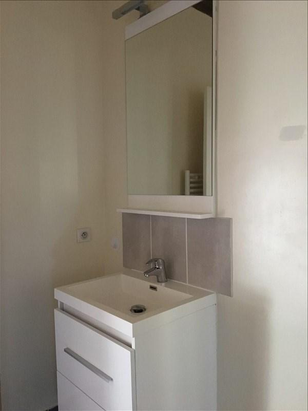 Location appartement Aix en provence 610€ CC - Photo 5