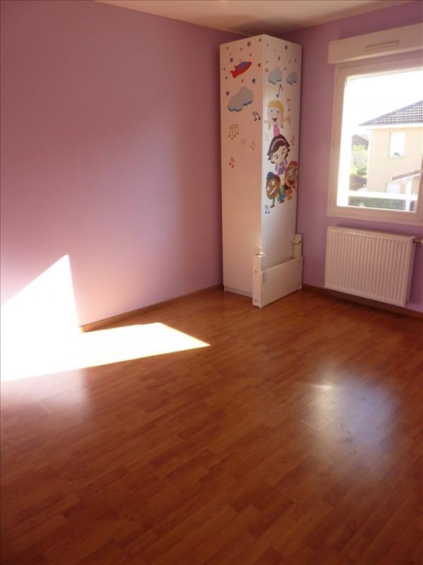 Vente maison / villa Ornex 540000€ - Photo 9
