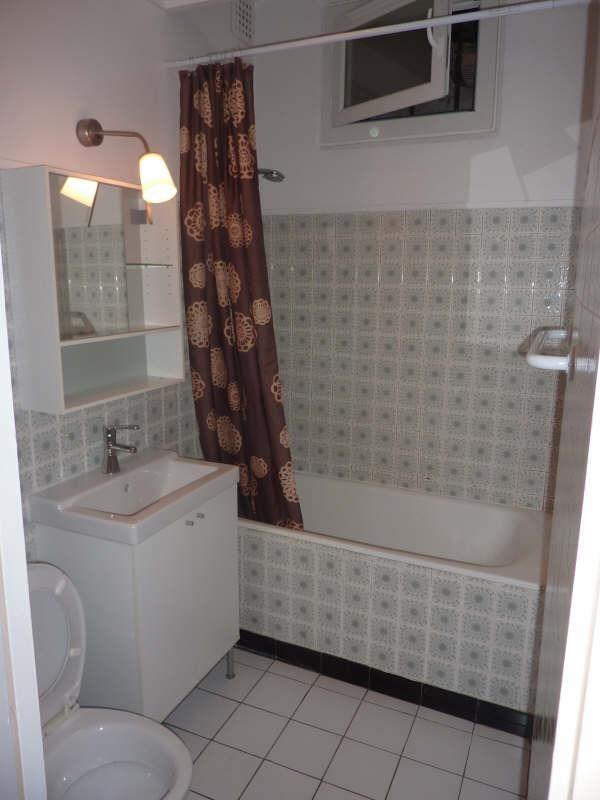 Location appartement Maisons-laffitte 736€ CC - Photo 3