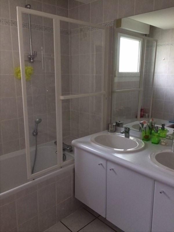 Location appartement Mittelhausbergen 1055€ CC - Photo 4