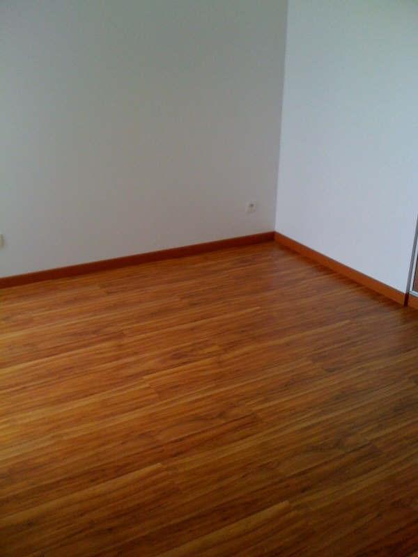 Location appartement Toulouse 928€ CC - Photo 5