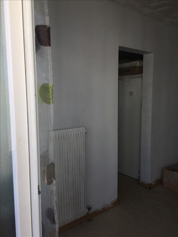 Sale apartment Lunel 99000€ - Picture 7