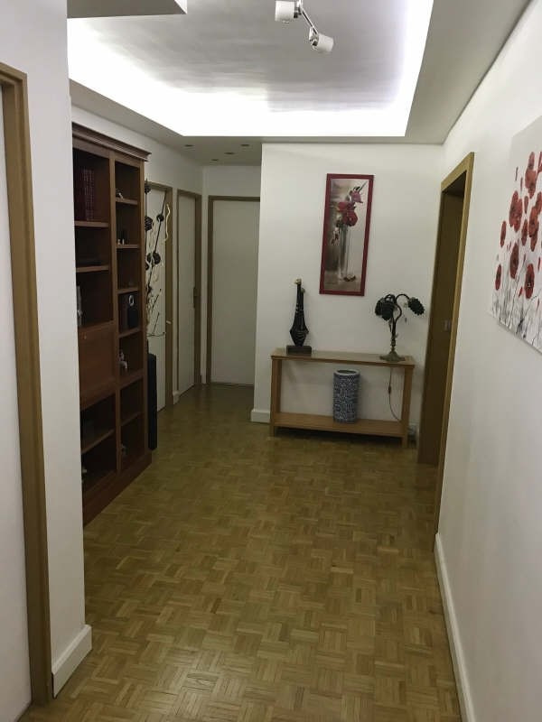 Vente appartement Le perreux sur marne 399 000€ - Photo 5
