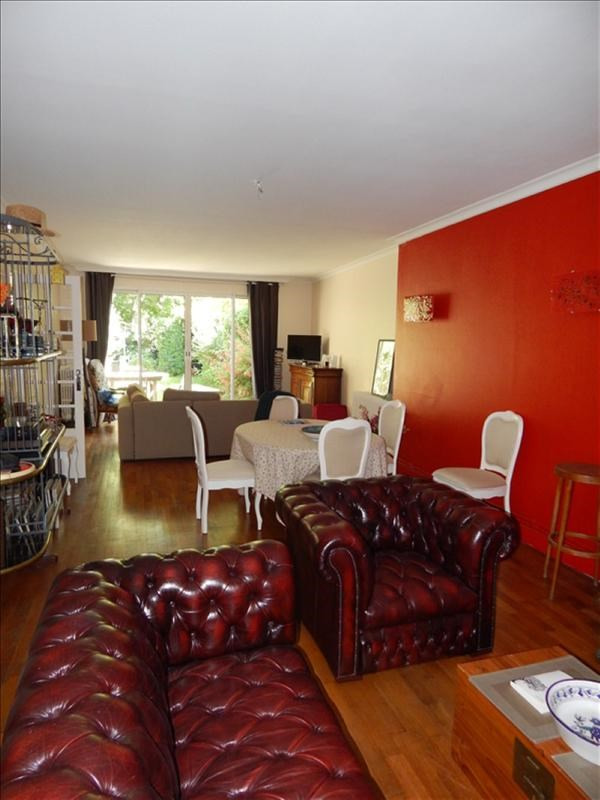 Vente maison / villa Vendome 395000€ - Photo 7