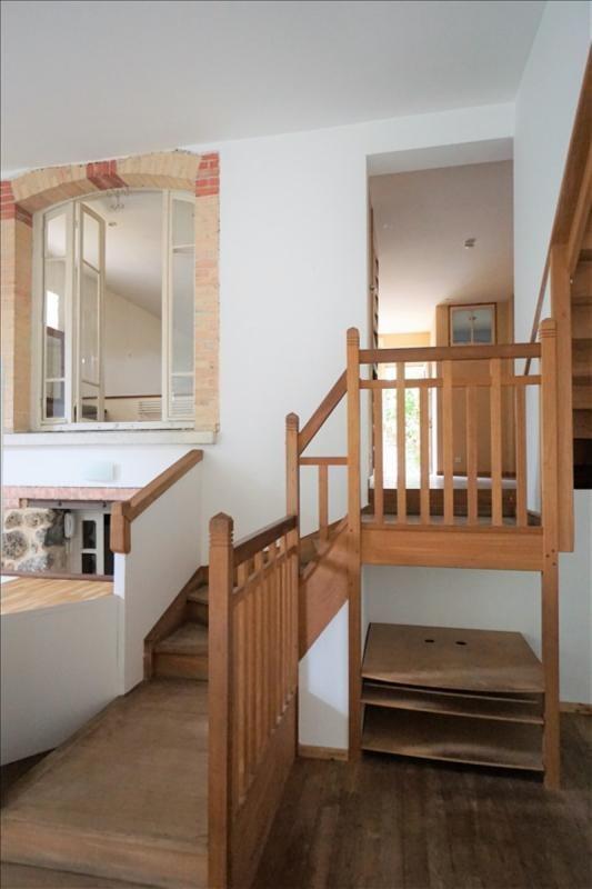 Sale house / villa Colombes 998000€ - Picture 5