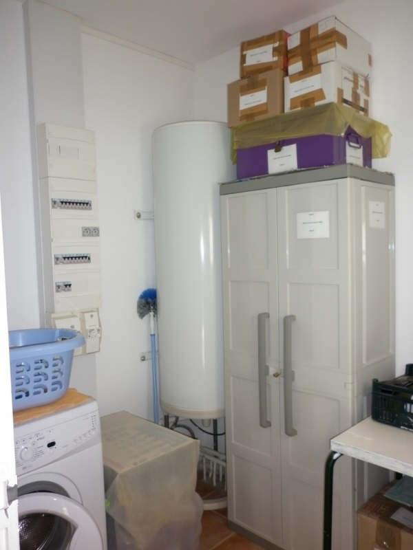 Sale apartment Chatelaillon plage 383980€ - Picture 8