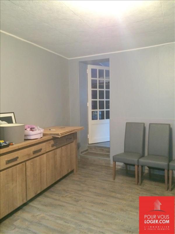 Rental house / villa Le portel 690€ +CH - Picture 4