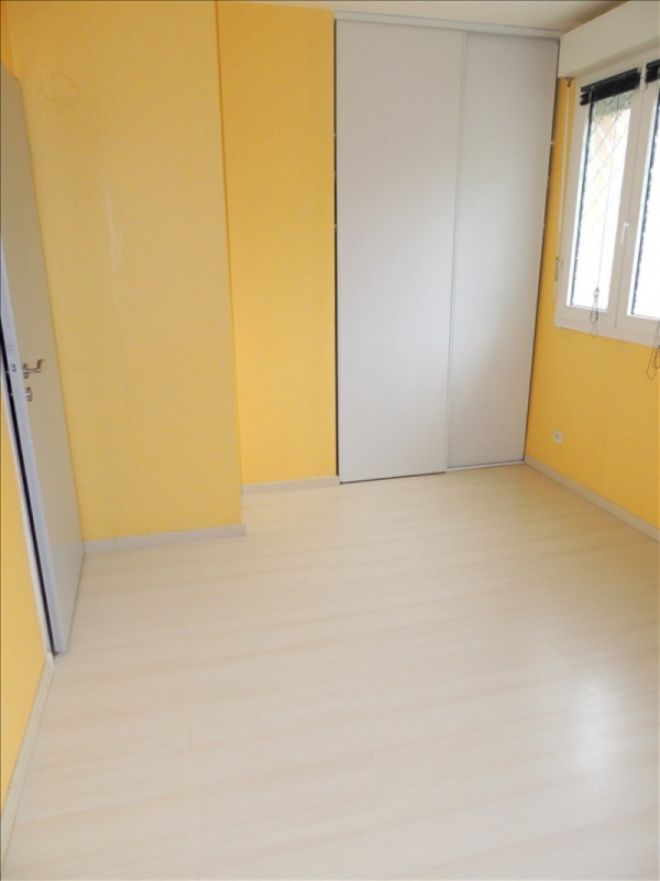 Vente appartement Thoiry 345 000€ - Photo 6