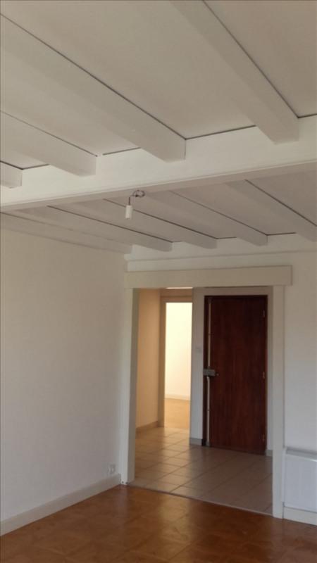 Vente appartement St romain en gal 173500€ - Photo 3