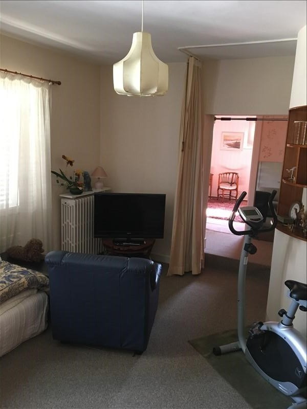 Vente maison / villa Villefranche sur saone 240000€ - Photo 5