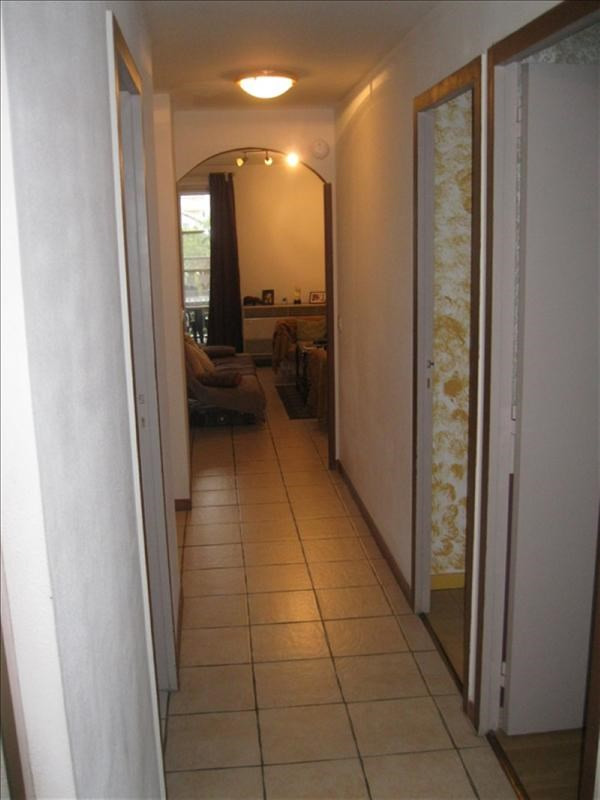 Produit d'investissement appartement St marcellin 130000€ - Photo 6