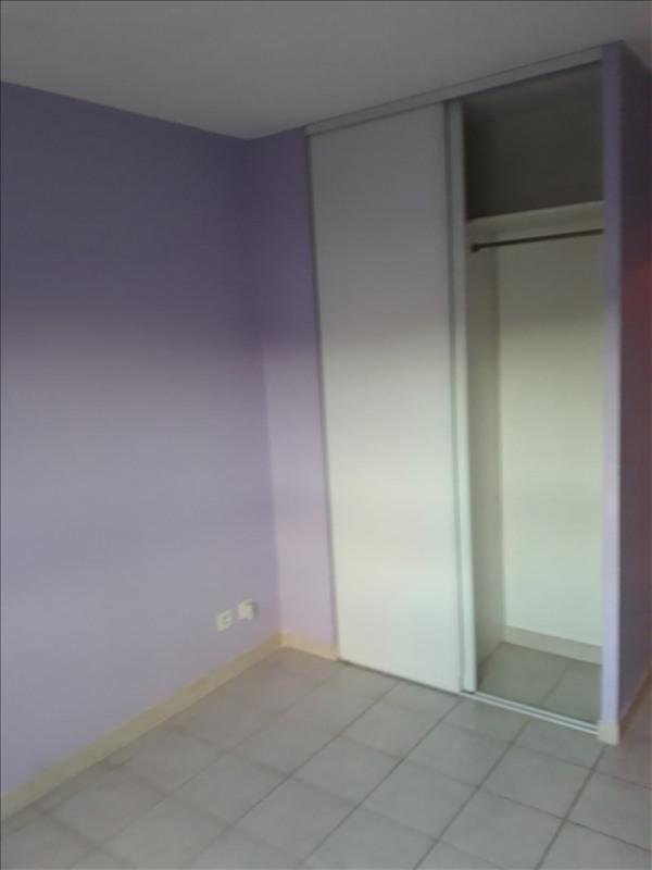 Vente appartement Lunel 144450€ - Photo 5