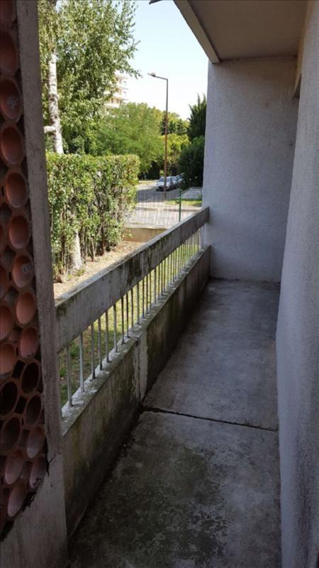 Location appartement Toulouse 412€ CC - Photo 8