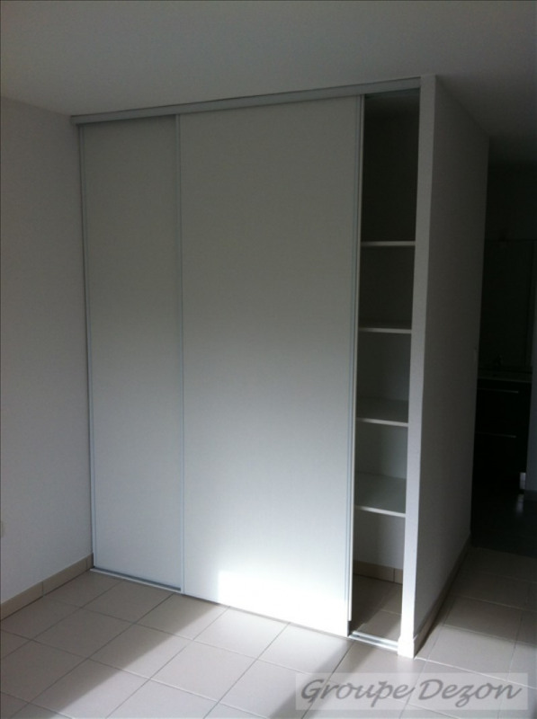Vente appartement Toulouse 287 000€ - Photo 8