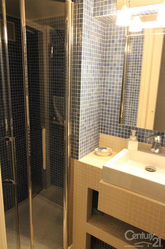 Immobile residenziali di prestigio casa Deauville 790000€ - Fotografia 15
