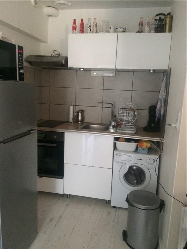 Produit d'investissement appartement Toulouse 118800€ - Photo 6