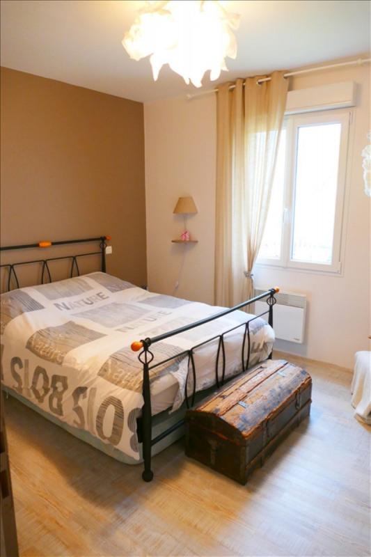 Vente maison / villa Saujon 227750€ - Photo 7