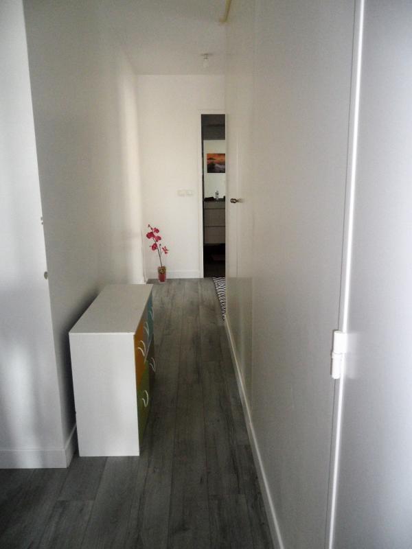 Sale apartment Gennevilliers 350000€ - Picture 8