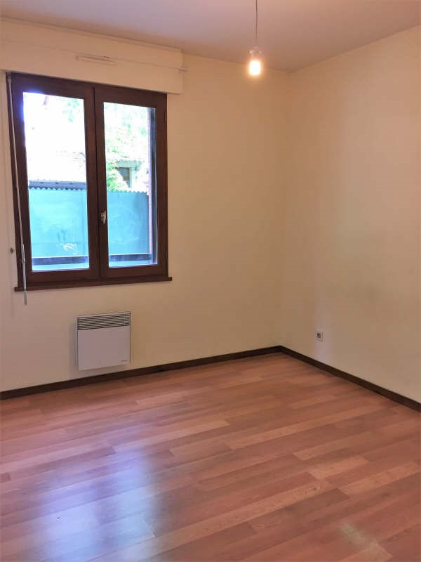 Rental apartment Toulouse 644€ CC - Picture 7