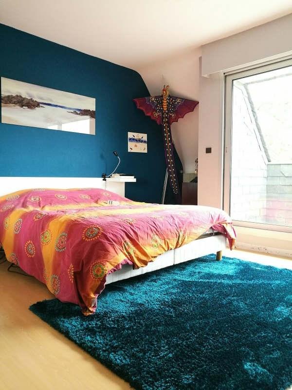 Deluxe sale house / villa Brest 384000€ - Picture 5