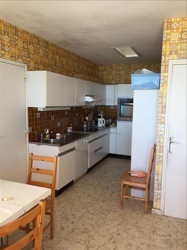 Vente de prestige maison / villa Jard sur mer 598000€ - Photo 7