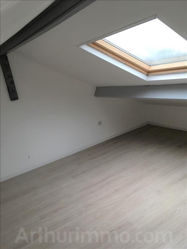 Sale apartment Savigny sur orge 211000€ - Picture 4