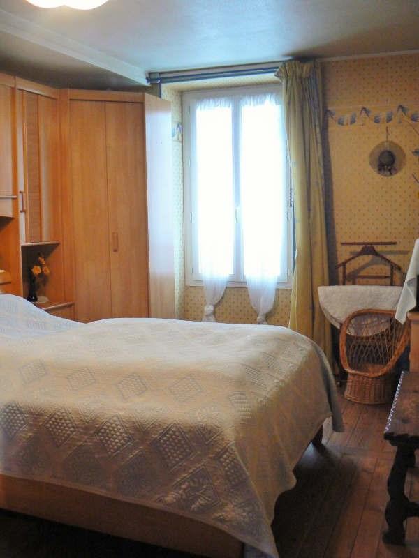 Vente maison / villa Breval 3 mn 209500€ - Photo 9