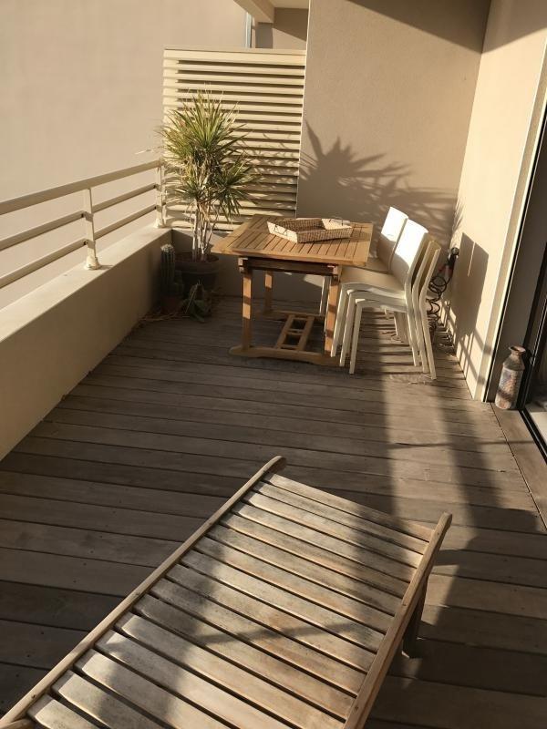 Vente appartement Propriano 360000€ - Photo 8