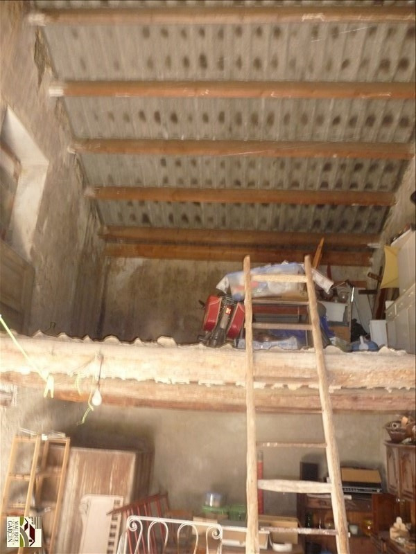 Престижная продажа дом Sorgues 945000€ - Фото 9