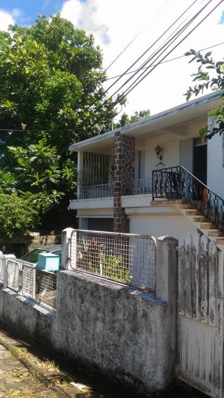 Sale house / villa Trois rivieres 162320€ - Picture 12
