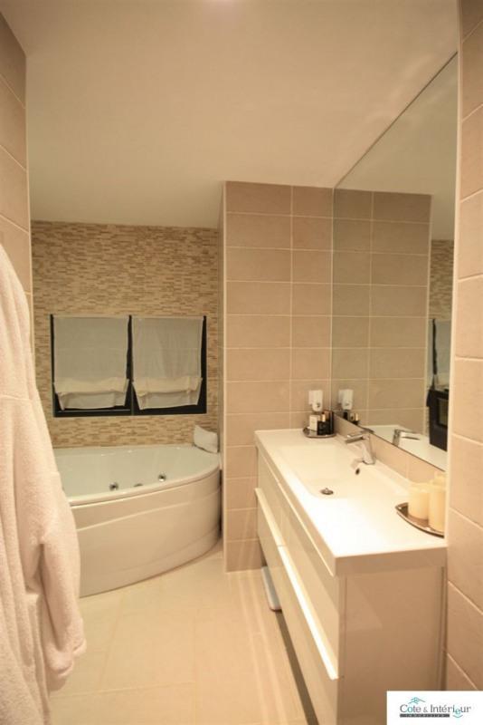 Vente de prestige maison / villa Les sables d olonne 840000€ - Photo 8