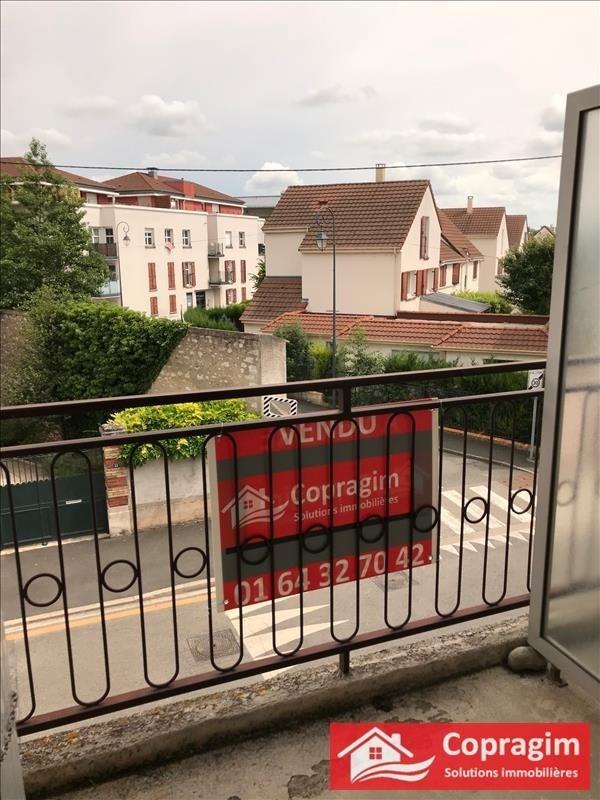 Sale apartment Montereau fault yonne 71800€ - Picture 3