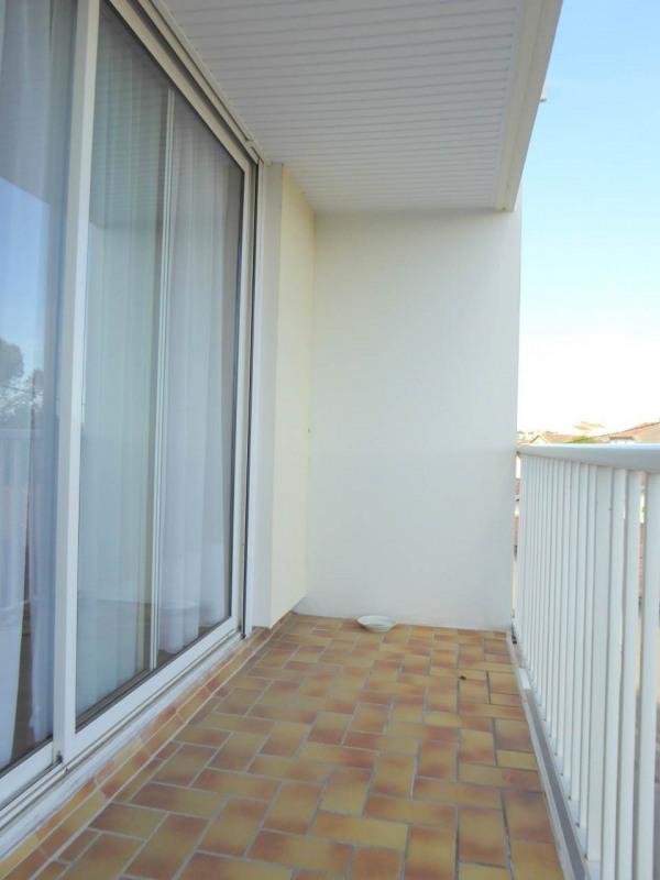 Vente appartement Cognac 59400€ - Photo 8