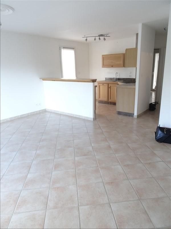 Sale apartment Rousset 249900€ - Picture 4