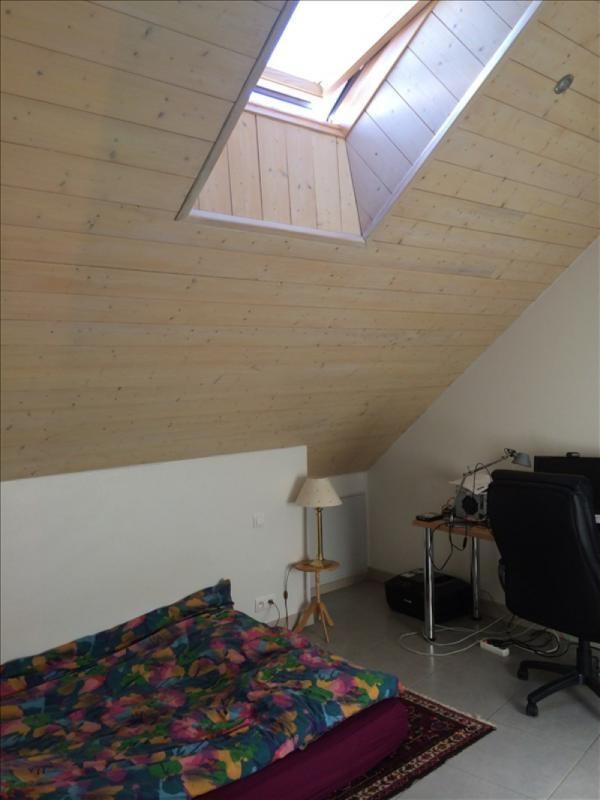 Verkoop  appartement Chatelaillon plage 158250€ - Foto 3