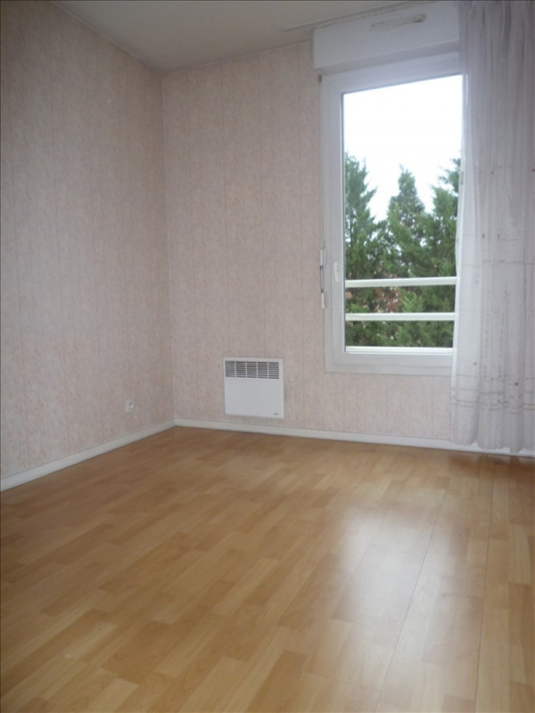 Vente appartement Livry gargan 199 000€ - Photo 5