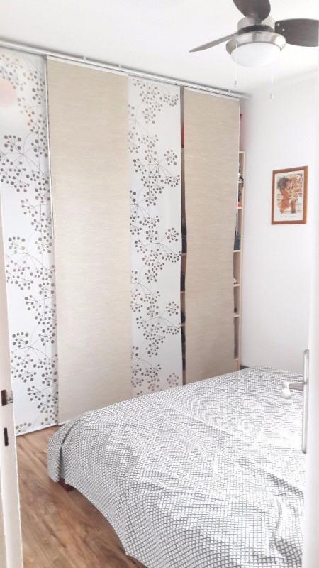 Venta  apartamento La seyne sur mer 165000€ - Fotografía 5